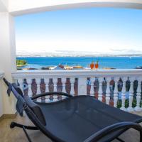 Villa Victoria - Archipelago View, hotel in Preko