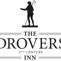 The Drovers Inn, hotel in Wimborne Minster