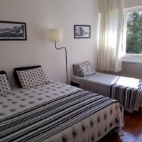 Copa Mar Low Cost Apartmentos