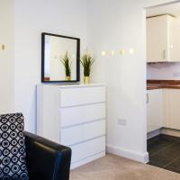 1 Bedroom Apartment Leamington Spa Hosted By Golden Key