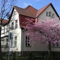 Stadt-Gut-Hotels - Das Kleine Hotel
