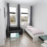 City Apartment Vohwinkel