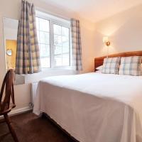 Trengilly Wartha Inn, hotel in Constantine