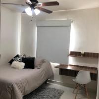 Luxury Room San Pedro