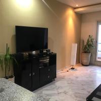 Suite meublée à la perle de nouaceur, hotel near Mohammed V International Airport - CMN, Nouaseur