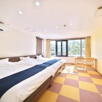 Kanazawa - Hotel / Vacation STAY 70163