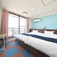 Kanazawa - Hotel / Vacation STAY 68964