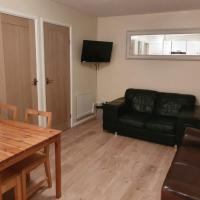 Heart of Brean - Apartment