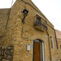 Casa Rural La Vinyeta, hotel Ballestar városában