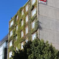 Hotel B3 Virrey, hotel em Bogotá