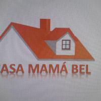 Casa Mamá Bel, hotel in Masaya