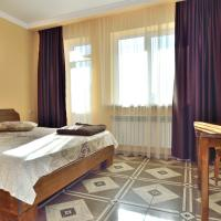 Guest House Sova