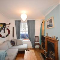 Charming 1 Bedroom Home in St George
