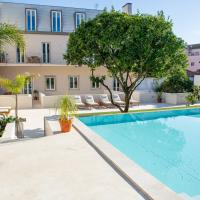 Casa René - Charming apartments