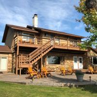 Island Cove Resort - Unit #1 condo