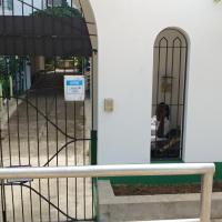 SandCastles Holiday #C9, hotel in Ocho Rios
