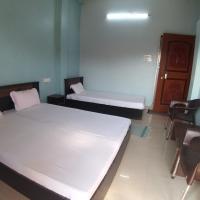 Mahamaya Paying Guest House, hotel in Varanasi