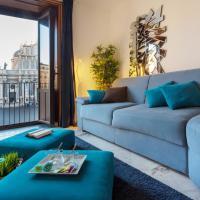 Le Suites Del Duomo House