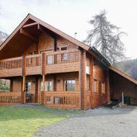Allt Lodge