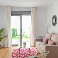 Roomspace Arturo Soria