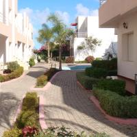 Sidi Bouzid bay2
