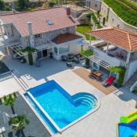 Villa VAND Paradiso