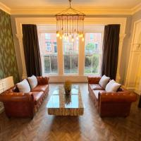 The Deakin at Claremont Serviced Apartments