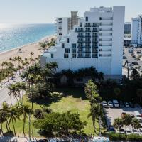 Hotel Maren Fort Lauderdale Beach, Curio Collection By Hilton