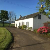 South Doll Farm Cottage, hotel in Airth
