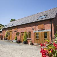 2 Bed Llangollen Cottage - Sleeps 4