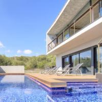 Villa Juanes