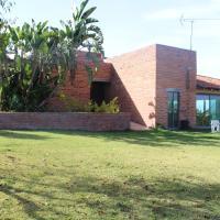 Casas de campo San José del Ventarrón