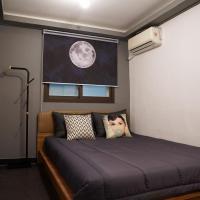 Apollo Guesthouse