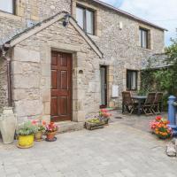 Stonegarth Cottage, Penrith, hotel in Penrith