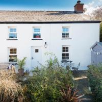 Fern Cottage, Cardigan
