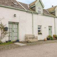 Rose Cottage, Cairndow
