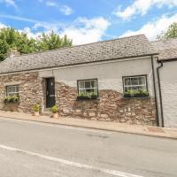 Snowdrop Cottage, Carmarthen, hotel in Laugharne