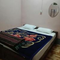 Grace Hotel II Pyin Oo Lwin