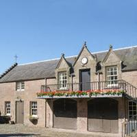 Stable Flat, hotel in New Scone