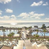 Mayia Exclusive Resort & Spa - Adults Only, hotel in Kiotari