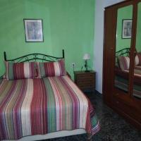 Casa Romero
