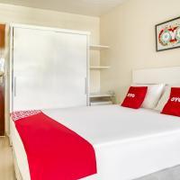 OYO Hotel Stella Maris - Salvador