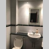 Delightful 2 Bed House Close to Airport/P&J Live