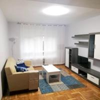 House with 3 bedrooms in Oviedo with WiFi