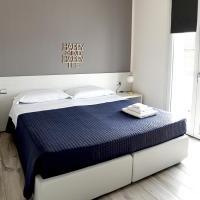 Bianca Room & Breakfast, hotell nära Bologna Guglielmo Marconi flygplats - BLQ, Bologna