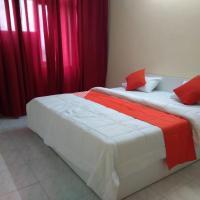 Hotel Suryodaya, hotel in Jaipur
