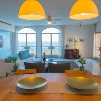 Casa Nova Luxury Penthouse