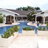 Laguna Luxury Villa