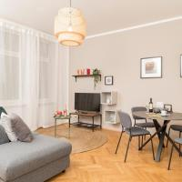 Business Suite St Marx by welcome2vienna