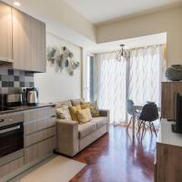 Bairrus Lisbon Apartments - Duque